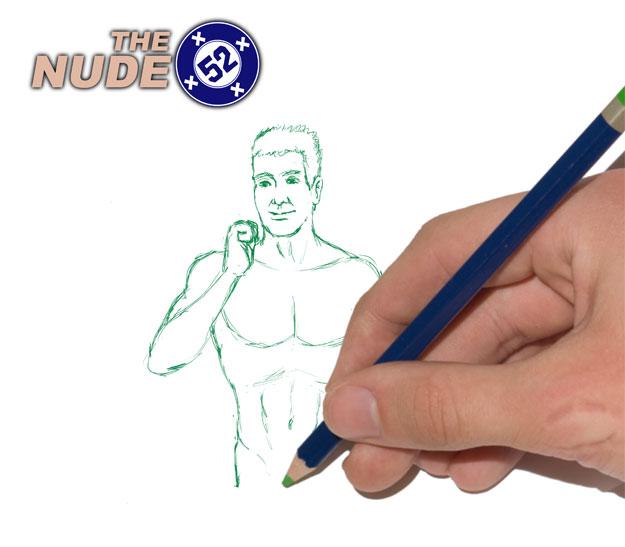 Nude52-participate